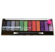 Technic Eyeshadow Palette - Black Magic - Halloween - FREE PP UK