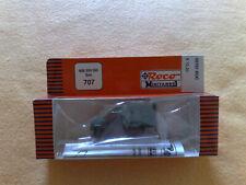 Roco Mercedes-Benz MB 250 GD San.  // Minitanks 707