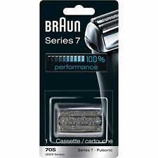 Braun Cutter Replacement Series 7/069055873649