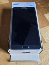 Samsung Galaxy Note 3 Neo SM N7505 16Gb 4G LTE