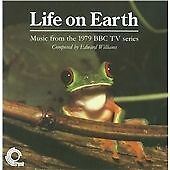 Life on Earth: Music from the 1979 Bbc Tv Series, Williams, Edward, Very Good So