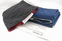 New Calumet Classic Focusing Dark Cloth 48x58 w/Small Cloth *CCA25