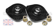 CITREON SAXO PHASE 1 FRONT FIXED TOP MOUNTS (PAIR) - CMB0210