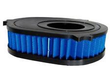Yamaha XVS 1100 Dragstar Air Filter Simota Performance & Washable