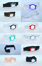 Freestyle Libre Sensor Armband Flexible Holder Guardian Protects Your Sensor