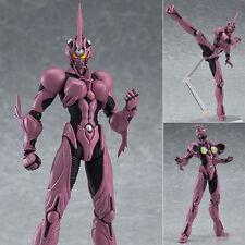 Figurines collection, série en plastique, PVC figma pour jouet d'anime et manga