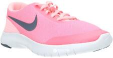 #267 Size 6Y UK5.5 Euro 38.5 Nike Girl's Flex Experience Run 7 Running Shoe