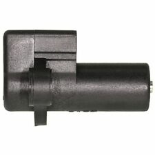 Auto Trans Speed Sensor WELLS SU13945 fits 01-03 BMW 530i