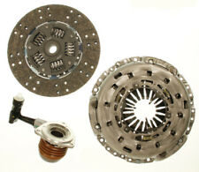 Clutch Kit-OE Plus AMS Automotive 04-229 fits 10-15 Chevrolet Camaro 3.6L-V6