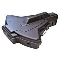 Plano Bow Max Cross Bow Case Black 1133-00 1133-00