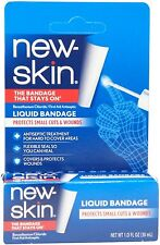 New-Skin Liquid Bandage 1 oz