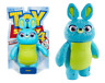 Toy Story 4 - Bunny Posable Action Figure