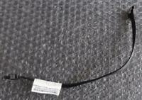 Lenovo 54Y9929 Hard Drive (HDD) 280mm Black SATA Cable - Straight to Straight