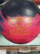 Roto Grip Halo Pearl 15 Lbs