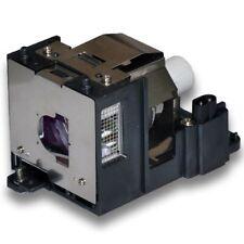ALDA PQ Original Lámpara para proyectores / del Sharp xr-10s-l