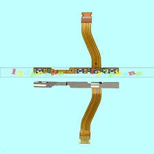 POWER + VOLUME SIDE KEYPAD FLEX CABLE FOR MOTOROLA GOOGLE NEXUS 6 XT1100 XT1103