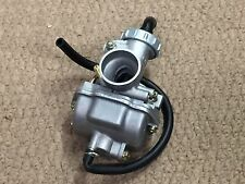 New 22mm Keihin Carburator fits Whizzer NE5 Motors 2004-2008 Motorbikes