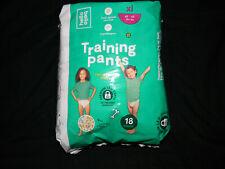 18 hello bello Training Pants, 4T-5T 38+Lbs