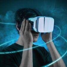 Smartphone-VR Brillen
