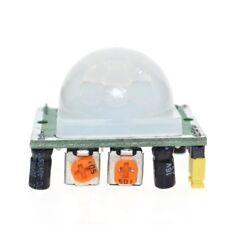 Infrared Pir Motion Sensor Module For Arduino Raspberry Pi Hc Sr501