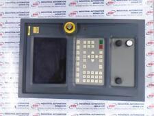 HELLER CNC CONTROL PLT90(80)