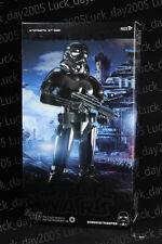 Force Toys ST-S02 STAR WARS SHADOW TROOPER Stormtrooper 1/6 Figure