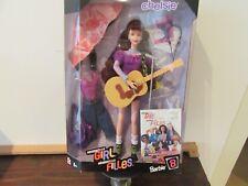 Barbie ,Generation Girl  Chelsie Mattel  20967