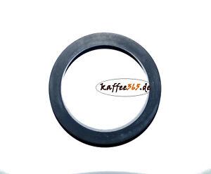 Siebträgerdichtung ø74x57x9mm passend für alle UNIC Espressomaschine Dichtung