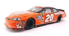 Tony Stewart #20 Home Depot 2007 Monte Carlo SS Motorsports Authentics 1:24