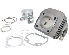 Kymco Agility RS 50 2 Stroke 70cc Big Bore Cylinder Piston Gasket Kit V.2