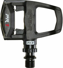 Exustar PR1 Pedal Black