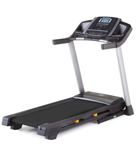NordicTrack T6.5S Tradmill NTL17915.17 Home Gym Training Fitness Running T 6.5 S