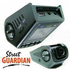 Street Guardian SG9665GC DVR Recorder