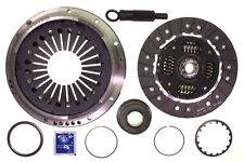 Sachs KF248-01 New Clutch Kit