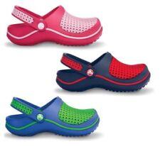 Crocs Slip - on Medium Width Shoes for Boys