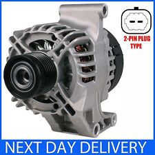 70AMP CAR ALTERNATOR SUZUKI IGNIS/SWIFT/WAGON R 1.3 DDiS 2003-ON DIESEL