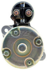16514 Remanufactured Starter