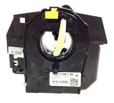 RAM 1500 2500 3500 Steering Wheel Clock Spring position sensor OEM 68050845AB