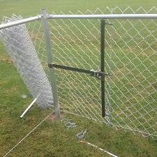 "Chain Link Fence Stretcher "" TOOL"""