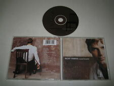 RICKY MARTIN/SOUND LOADED(COLUMBIA/497769 2)CD ALBUM