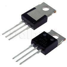 ECG598 Original New Philips Transistor