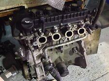 Mitsubishi Colt CZ2 Smart Legende 1.3 Benzin-Motor - 52K