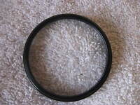 Quantaray Filter 6X Cross 49mm F1-1