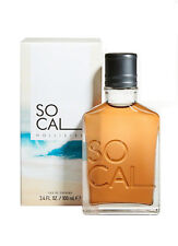 Hollister SoCal - Eau de Cologne - neues Design - 100ml - NEU