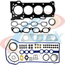Engine Cylinder Head Gasket Set Apex Automobile Parts AHS8055