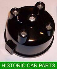 Distributor Cap for Ford Corsair V4 2000 2000E 1966-70  replaces A700X12276ADA