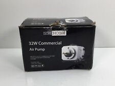 VIVOHOME 32W Commercial Air Pump