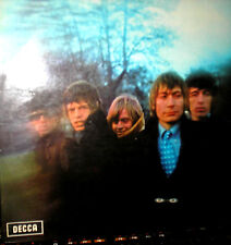 Rolling Stones - Between The Buttons !