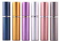 Perfume Aftershave Atomiser Atomiser Bottle Pump Travel Refillable Spray Bottle