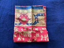 Ralph Lauren Conservatory King Pillowcase (1) NEW
